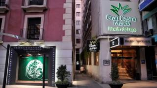 Gran Casino Murcia