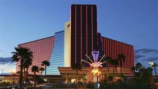 Hotel Rio Casino WSOP