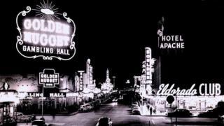 Las Vegas Inicios