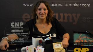 Laura Gallardo2