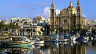 Malta en noviembre