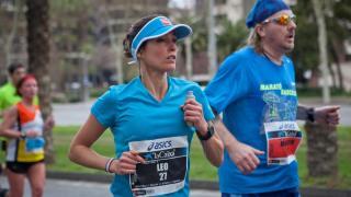 Marato2013popular073