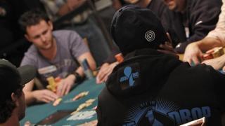 Matematicas en Poker