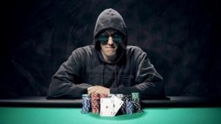 Moda poker