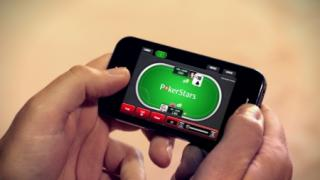 NADAL PokerStars Ad 4