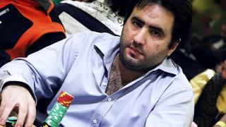 Nicolas Horacio1