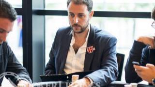 Nicolas Levi 3