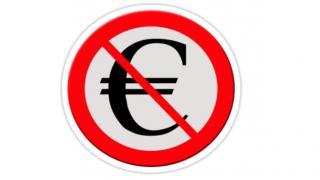 No dinero