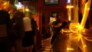 Battle of Malta: Guía rápida de los bares y vida de la noche maltesa