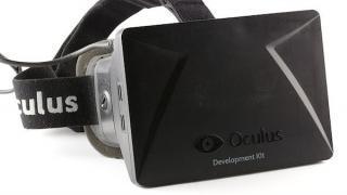 Oculus Futuro