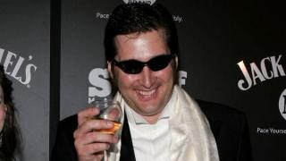 Phil Hellmuth4