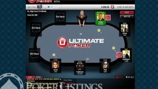 Poker Ultimate