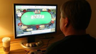 Poker online4