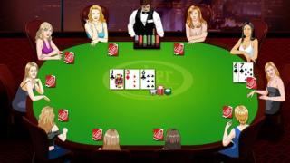 Poker online5