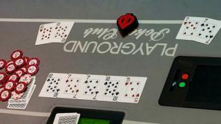 PokerVsPoker