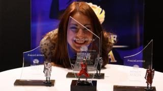 Premios de la BoM