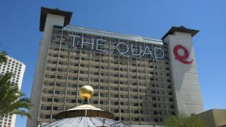 Quad Resort WSOP