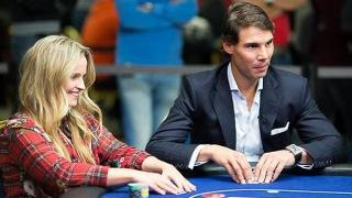 Rafa Fatima final pokerstars 644x362