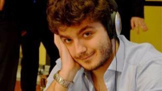 Rocco Palumbo2