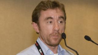 Sacha Michaud