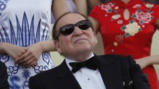 Sheldon Adelson2