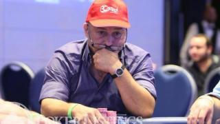 Situaciones Poker