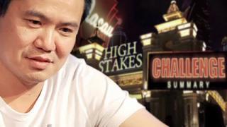 Stanley Choi2