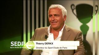 Thierry Derkx