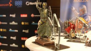 Trofeo Main Event2