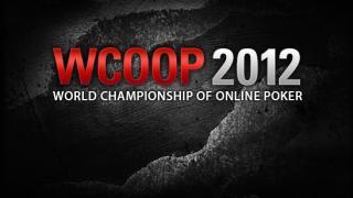 WCCOP 2012 mundo