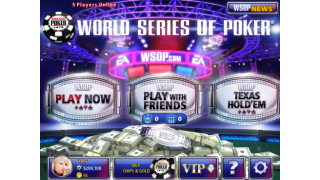 WSOP IOSFEN1024x768Screen04R3656x369
