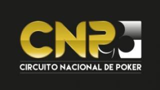 cnp4 60020141219041406