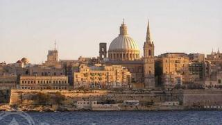Guía de Malta: Lugares que no debes perderte