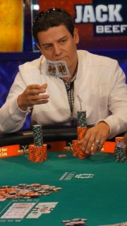 Carlos Mortensen4
