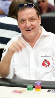 Pierre Neuville Leccin 1