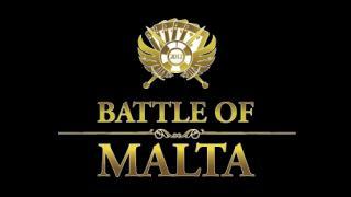 Battle of Malta 2012