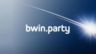 Bwin Party