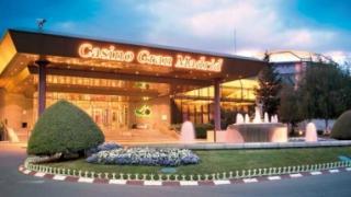Casino Gran Madrid2