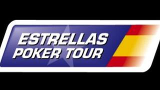EstrellasPokerTour