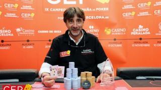 Jordi Marcos