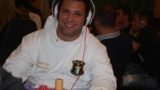 Lorenzo Sabato