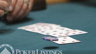 Micro Post Flop