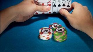2 7 Triple Draw Lowball