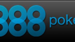 888poker2
