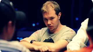 Alexander Kostritsyn5