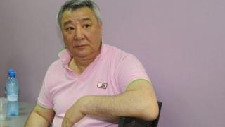 Alimzhan Tokhakhounov2