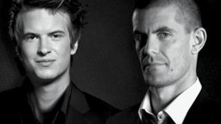 Blom y Hansen