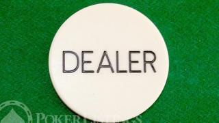 Boton Dealer