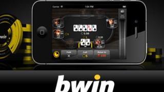 Bwin iPhone