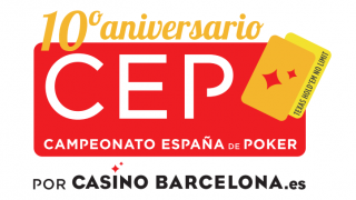 CEP 10 Temp